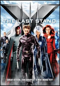 X-Men 3 - The Last Stand [395]